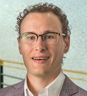 Image of Rick Jordan