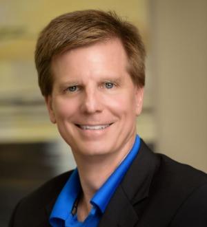Rick M. Reznicsek's Profile Image
