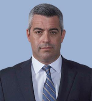Rick T. Aucoin