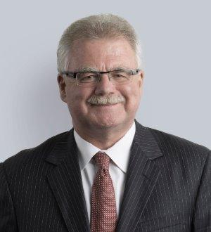 Rick T.G. Reeson, Q.C.