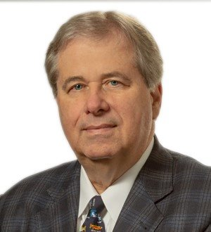 Robert A. Biggs's Profile Image