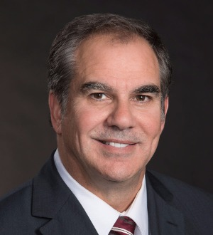 Robert A. Buccola's Profile Image