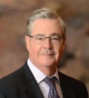 Robert A. Buchanan's Profile Image