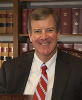 Image of Robert A. Crawford