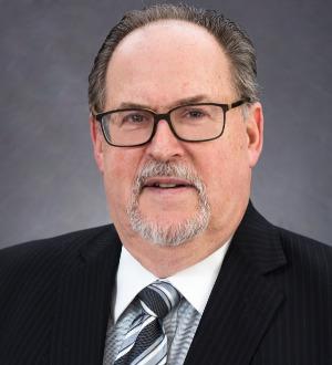 Robert A. Drucker