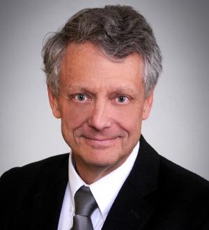 Robert A. Maynard's Profile Image