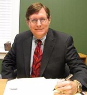 Robert A. Norgard