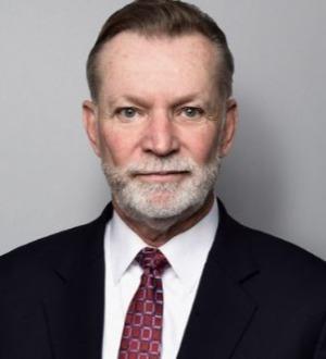 Robert A. Parris
