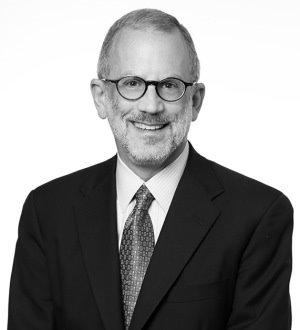 Robert A. Romanoff's Profile Image