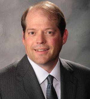 Robert A. Sar's Profile Image