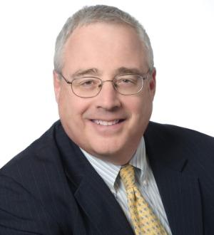 Image of Robert A. Schwartz