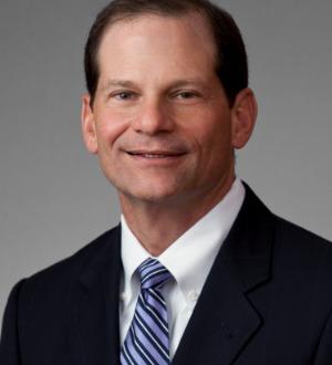 Robert A. Shimberg's Profile Image