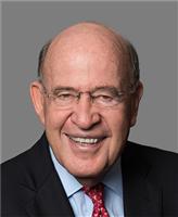 Robert Abrams's Profile Image