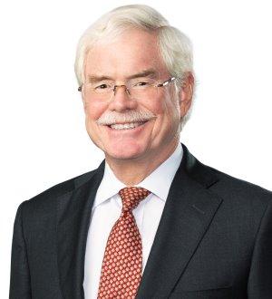 Robert B. Bieck, Jr.