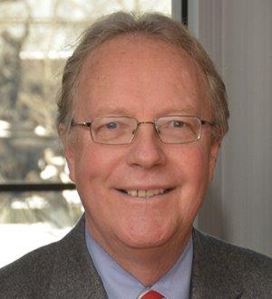 Robert B. Craig