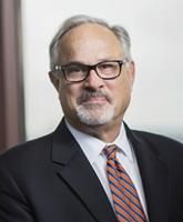 Robert B. Glenn's Profile Image