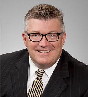 Robert B. Gough's Profile Image
