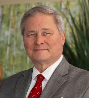 Robert B. Hille