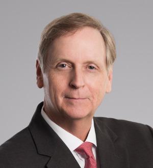 Robert B. McNeal's Profile Image