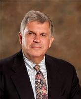 Robert B. Mitchell