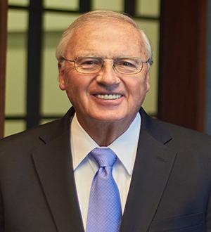 Robert B. Nolan's Profile Image