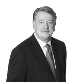 Robert B. Pringle - Winston & Strawn LLP