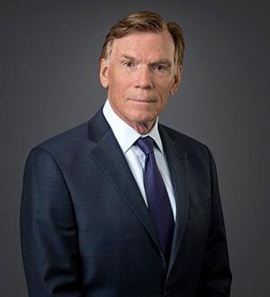 Robert B. Sickels's Profile Image