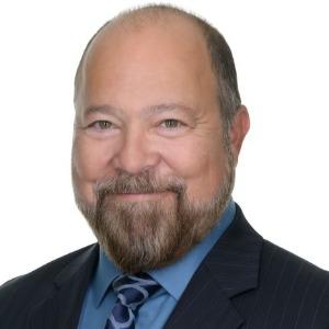 Robert Beckelman's Profile Image