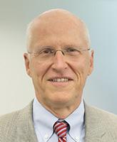 Robert C. Bernius