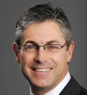Robert C. Blume's Profile Image