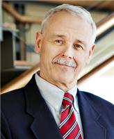 Robert C. Cumbow's Profile Image