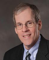 Robert C. Dewhirst's Profile Image