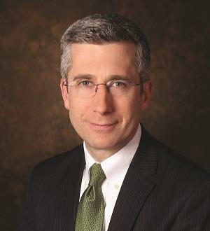 Robert C. Gerhard III