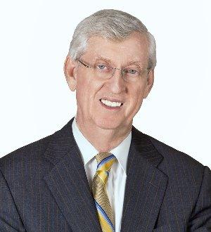 Robert C. Heim's Profile Image