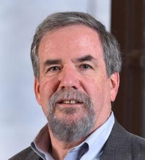 Image of Robert C. Kellner