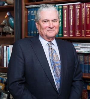 Robert C. Lowe's Profile Image