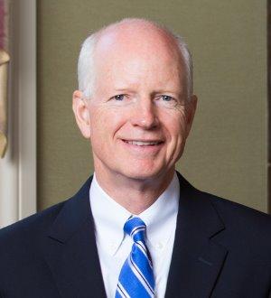 "Image of Robert C. ""Rob"" Moore"