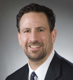 Robert C. Petrulis