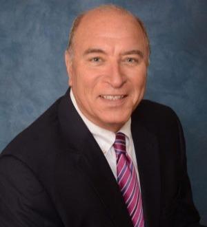Robert C. Saidis