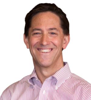 Robert C. Seidel's Profile Image