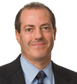 Robert G. Cohen's Profile Image