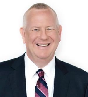 Robert D. Andeweg's Profile Image