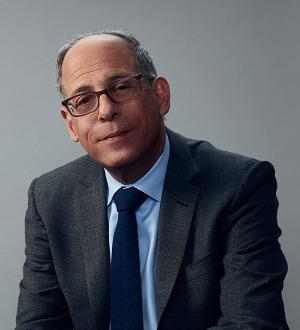 Robert D. Balin's Profile Image