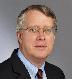 Robert D. Burke's Profile Image