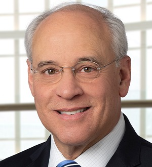 Robert D. Grossman's Profile Image