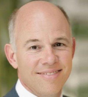 Robert D. Hays