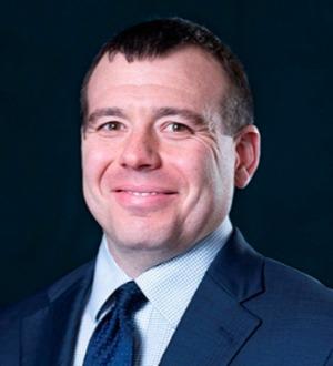 Robert D. Hodges's Profile Image