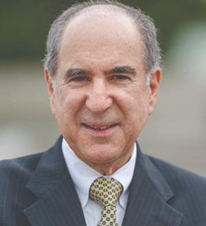 Robert D. Kaplow's Profile Image