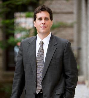 Robert D. Rives