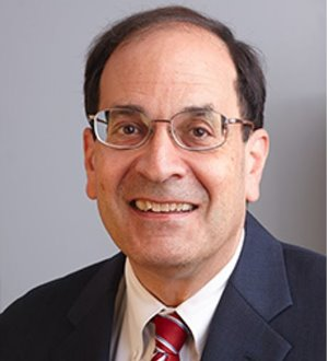 Robert D. Rosenberg